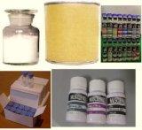 Testosterone Decanoate, Trenbolone Acetate, Nandrolone Decanoate