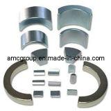 Sintered SmCo Magnet High Temperature Magnet