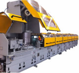High Efficiency Steel Wire Drawing Equipment