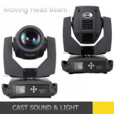 Karaoke Equipment Sharpy 7r Beam Moving Head 230W