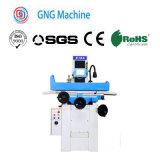 CNC Manual Surface Grinder Machine