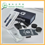 Wholesale Original 2014 New Product Herbal Vaporizer Pen Snoop Dogg G Pen E Cigarette for Wax with Low Price