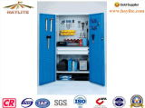 Haylite High Quality Practical and Multi-Function Workbench