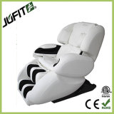 Hot China Product Wholesale Electric Massage Chair Jfm023m