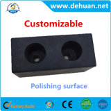 China Customized Rubber Bumper/Rubber Dock Bumper/Anti-Vibration and Abrasion