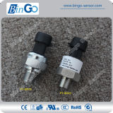 Oil Pressure Sensor, Engine Oil Auto Parts
