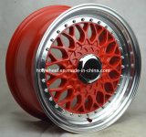 14-19inch RS Car Wheel/ Wheel Rim/Alloy Wheel (HL792)