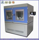 Precision Stability Good Quality Dustproof Hot Oven