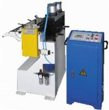 CNC Cutting Machine (NCFC-100A, 200A/B~600A/B, 800/1100/1300/1500B)