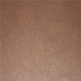 Soft Eco PVC Artificial Synthetic Faux Leather for Chair-Lodge