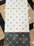 Decoraton Ceramic Wall Tile for Bathroom