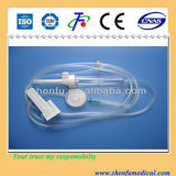 High Quality TPE Infusion Set