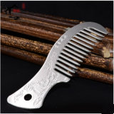 S999 Sterling Silver Comb Gifts