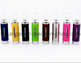 Colorful Kanger Evod Tank Cartomizer, 1.5 Ml Bottom Heating