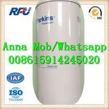 26540244 Oil Filter for Perkins Fleetguard Donalson 26540244