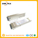 HP Cisco Original 155m SFP Simplex Fiber Optical Transceivers