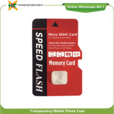Memory Card Price Wholesale 8GB Microsd Memory Card with Retail Package