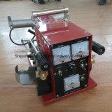 Push Type Arc Spray Machine Wire Feeder for Thermal Spray/Push Pull Wire Feeder