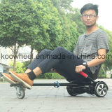 Free Shipping From USA Kooseat Hover Gokart Accessories for Hoverboard