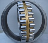 Good Performance Spherical Roller Bearing 23132 23132c 23132k