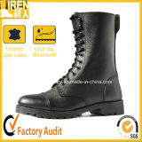 Ranger Army Boots Lace up Miliary Boots