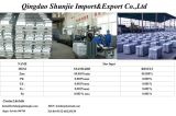 Zinc Ingot 99.995% with SGS