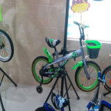 Little Baby Mini Kid Bike