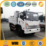 Cdw Mini 4X2 110HP Light Cargo Truck in Pakistan Price