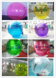 High Quality Inflatable Water Ball, Water Walking Ball