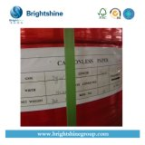 55g Color Self Copy Paper