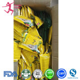100% Natural Soft Gels Slimming Meizit Gold Weight Loss Capsules for Female