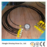 High Quality Piezometer Tube Made in China
