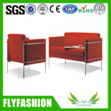 Modern Office Furniture Waiting Room Sofa (OF-29)