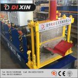 Dx Cheap Ridge Cap Tile Forming Machine