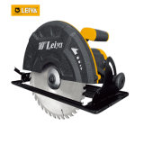 High Quality 10inch 255mm Circular Saw (LY285-01)