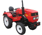 Mini Tractor, Farm Tractor SH280 2WD 28HP