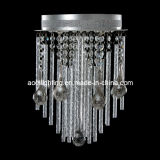 2014 Modern Small Ceiling Lamp 88226