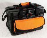 Best Fishing Tackle & Bait Carryall Holdall Bag