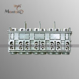 Terminal Block for Three Phase Power Meter (MLIE-TB008)