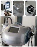 Crolipolysis Slimming + Cavitation Slimming and RF Beauty Equipment (BS7906)