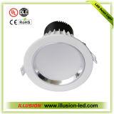 White Color Long Lifespan CE & RoHS LED Down Light