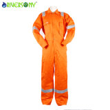En471 T/C Fabric Safety Workwear