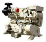 Cummins Engine of 4b, 6b, 6c, 6L, Kta19, Kta38, Nta855