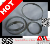 Air Suspension Kit Separate Clamps for Air Spring