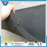 Colorful Rubber Paver/Interlocking Rubber Tiles/Playground Rubber Tiles