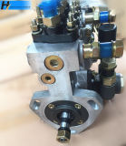 Weifang 4102 Series Diesel Pump for Loaders Spare Part