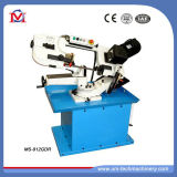 Portable Saw Machine with Stable Performance (BS-912GDR)