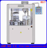 Automatic Capsule Filling Machine (NJP2200)
