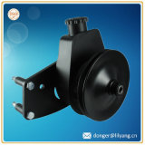Casting Iron New Power Steering Pump Fit for GM