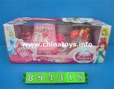 Children Toys Cash Register (894318)